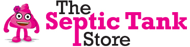 The Septic Tank Store